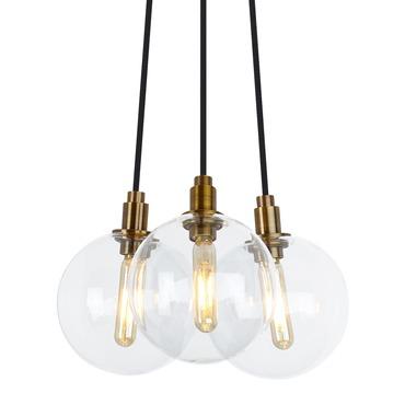 pendant lighting fixtures # 31