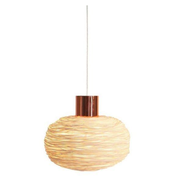 pendant lighting unit # 25