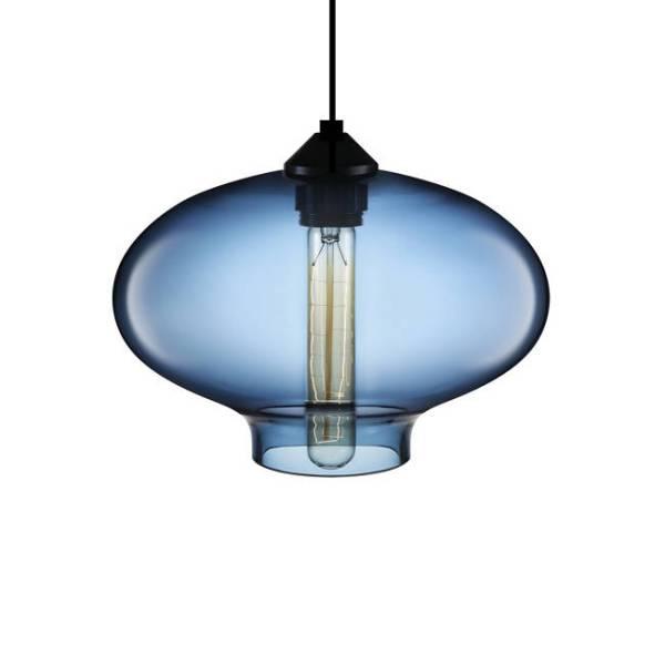 modern pendant lighting usa # 58