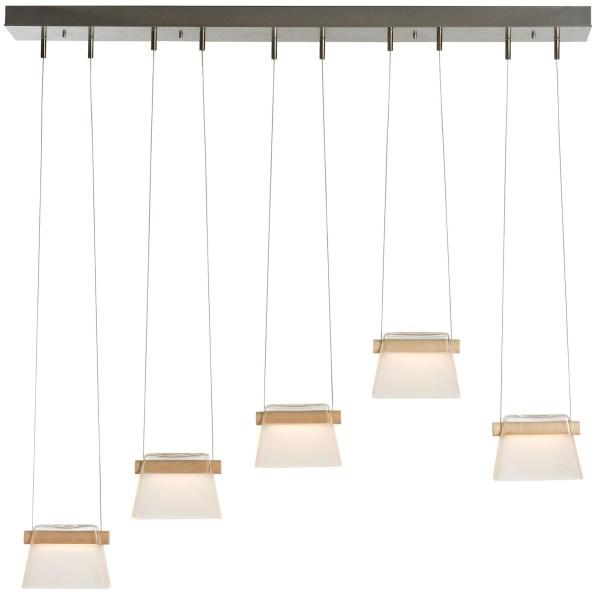 light fixtures vermont # 11