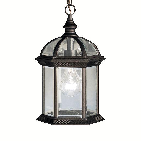 outdoor pendant lights # 57