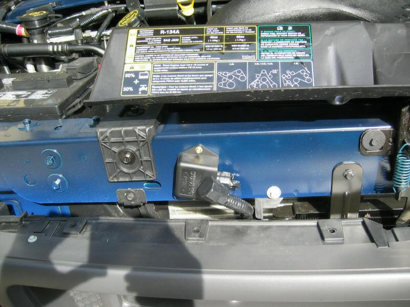 2000 Monte Carlo Headlight Problems