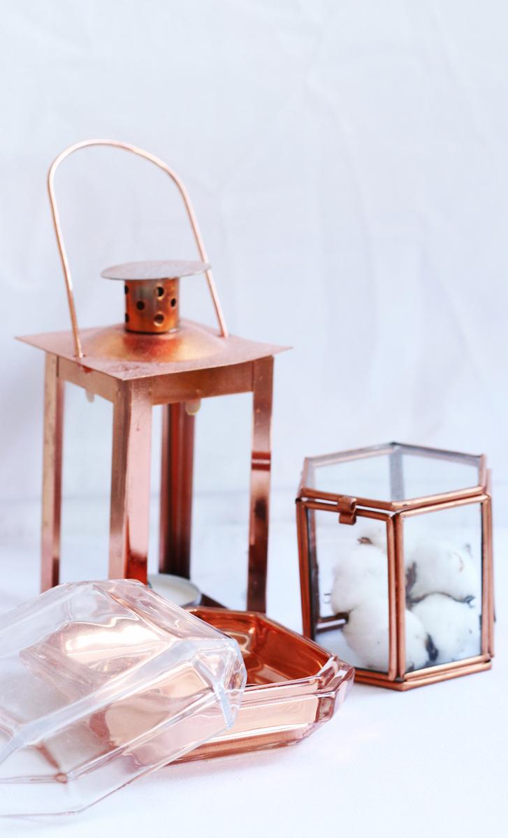 Interior Decorative Items Home