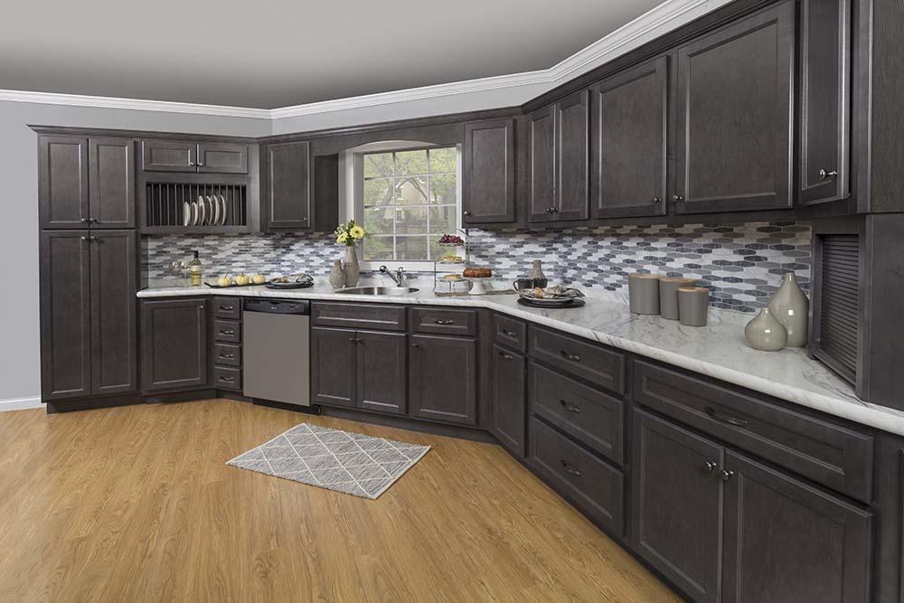 Limitless Renovations Atlanta Kitchen Remodeling