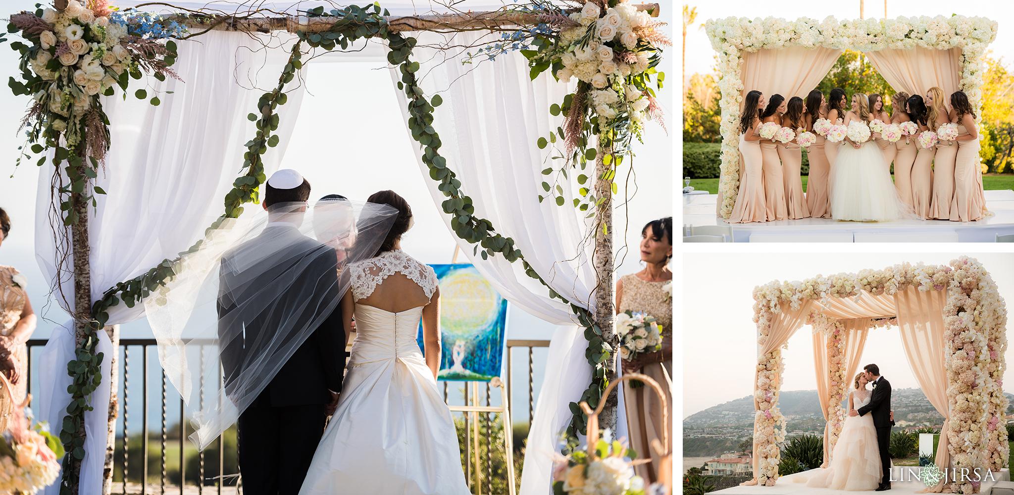 Spiritual Ceremonies Weddings