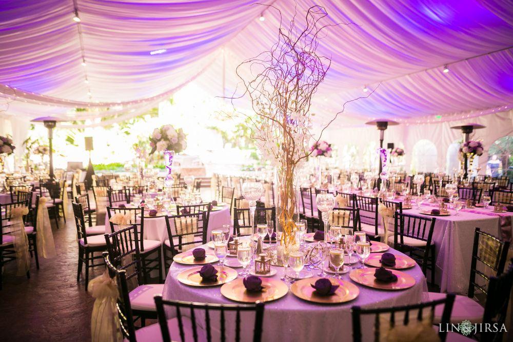 Grand Tradition Estate Amp Gardens Weddings