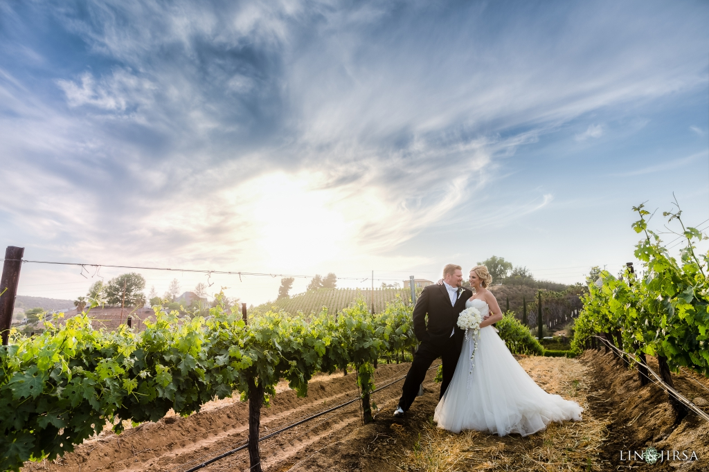 Riverside Wedding Photographer