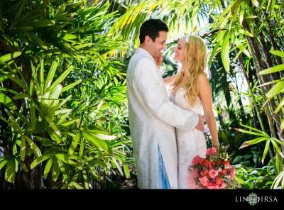 Ritz Carlton Dana Point Wedding | Lauren & David