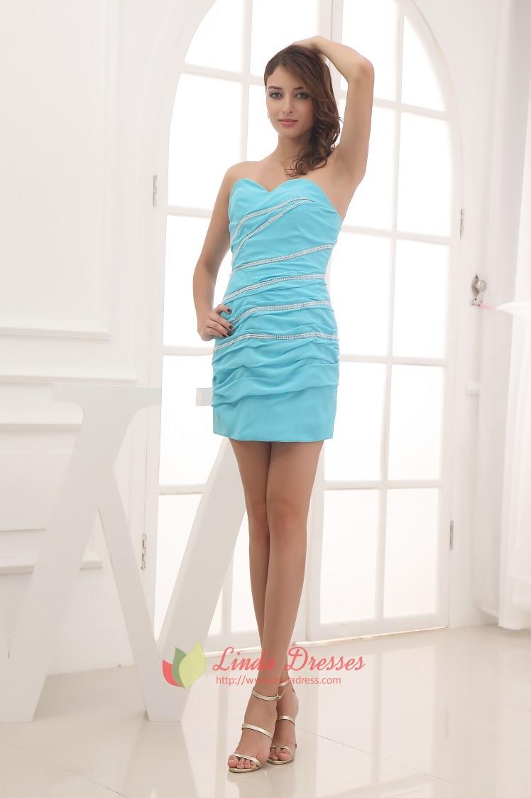 Floral Dresses Juniors