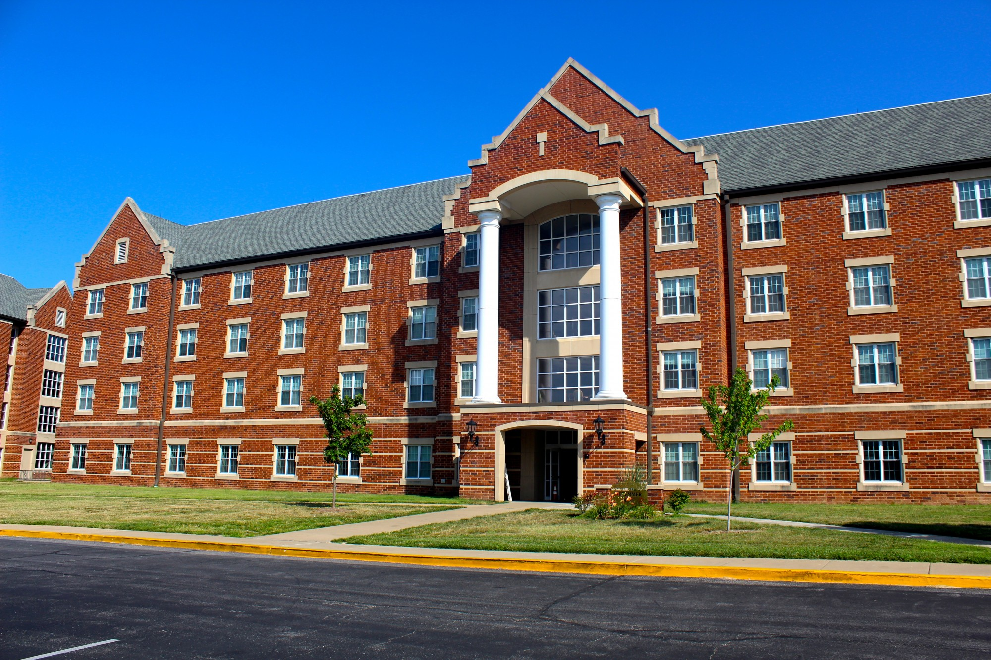 University Online Arkansas