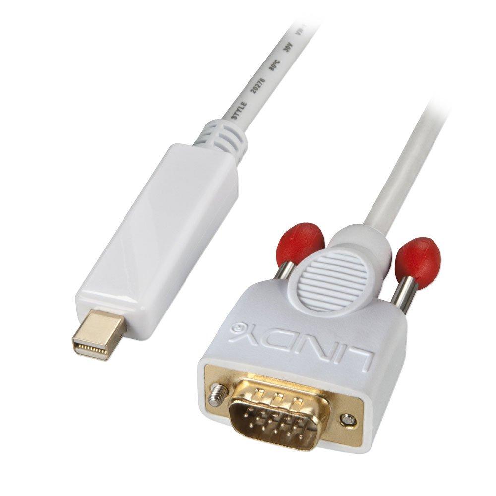Displayport Mini Vga Cabledefault1 Adapter