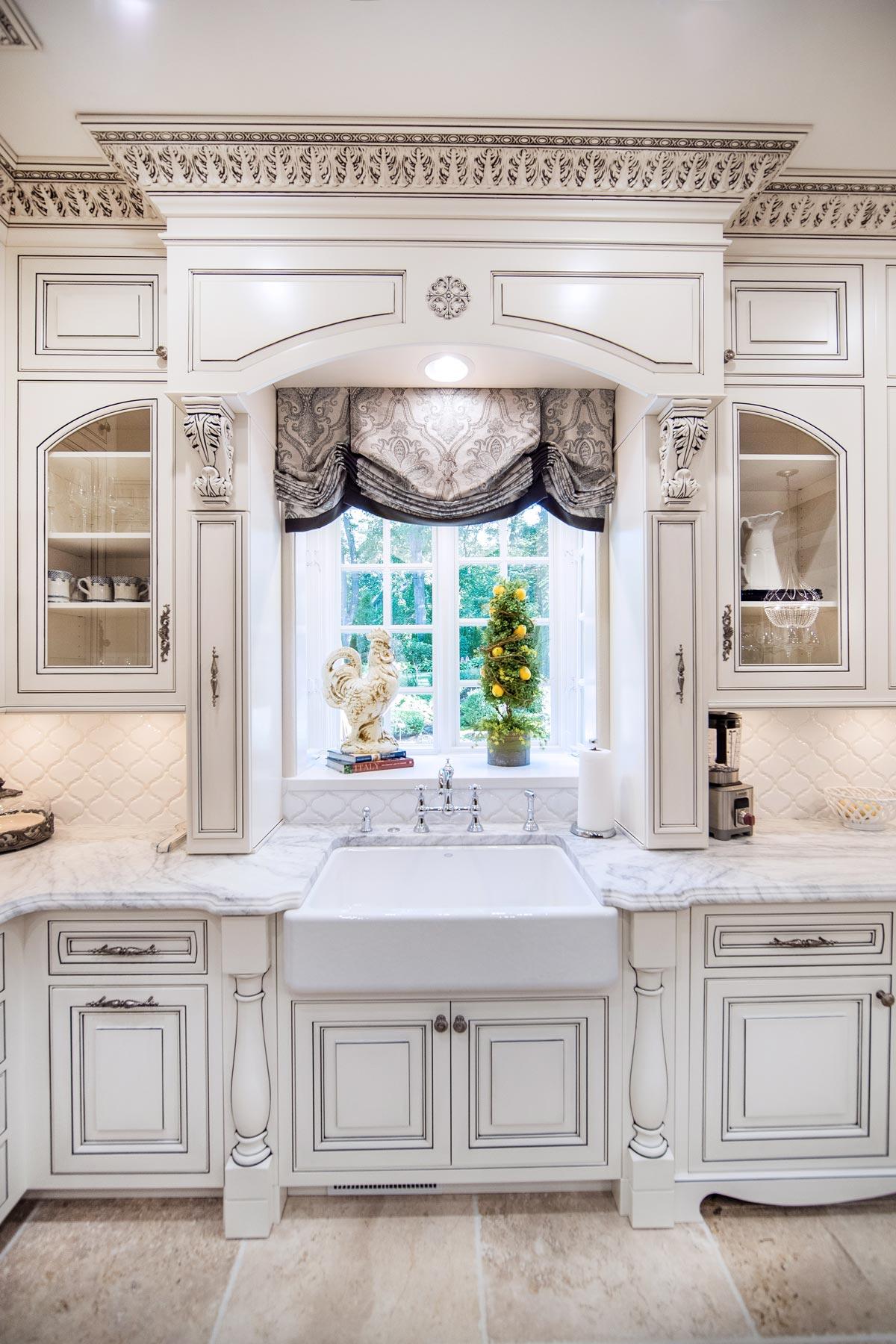 Decor Exclusive Kitchen