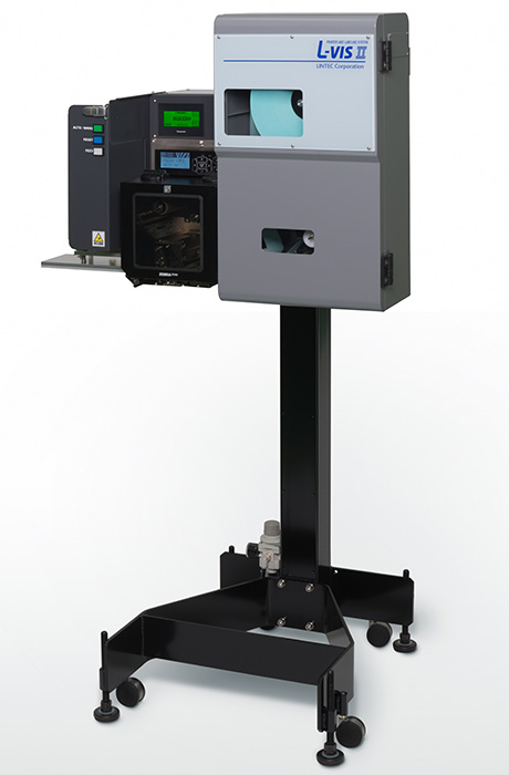 Labelling Machines And Barcode Printers Printing And