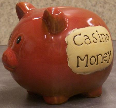 piggy bank casino # 12