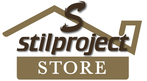 stilproject-store-logo