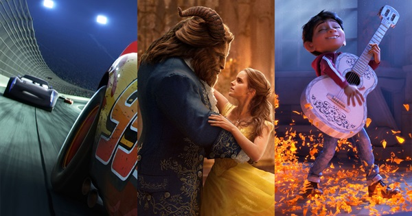 disney's upcoming movie releases - HD1500×800