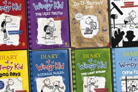 Free books to read diary of a wimpy kid books books to read diary of a wimpy kid books we have free books ebooks epub and pdf collections download hundreds of free book and audio books solutioingenieria Gallery