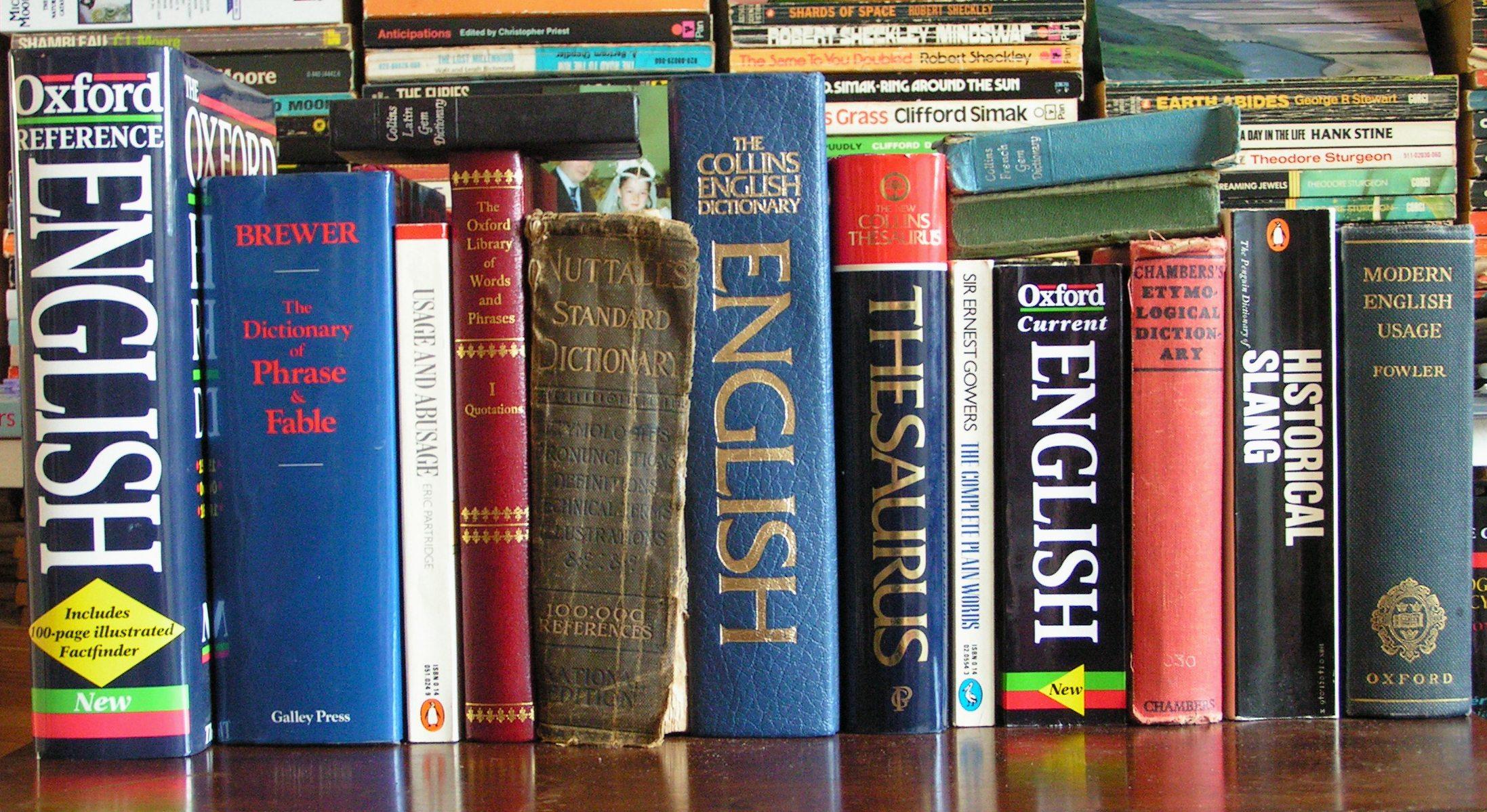 Webster Dictionary Merriam Unabridged H Words
