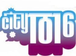 101.6 City FM Dubai | Listen City 101.6