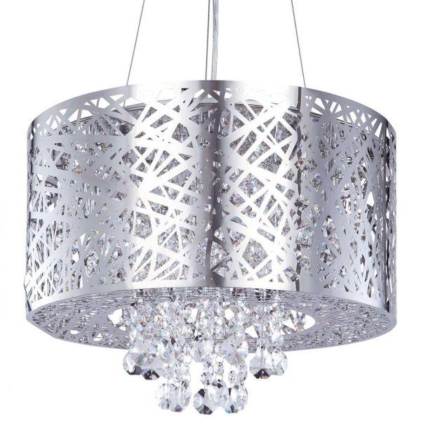 pendant ceiling lights uk # 29