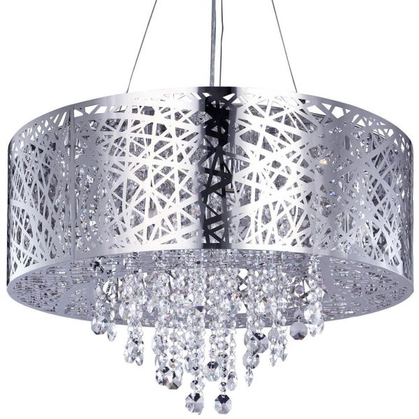 pendant ceiling lighting # 24