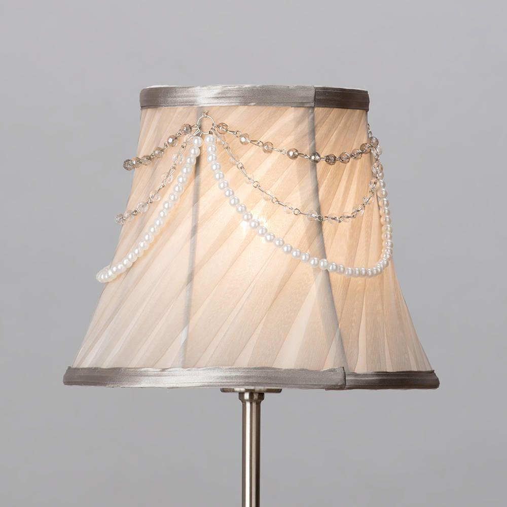 Free Energy Saving Light Bulbs Uk