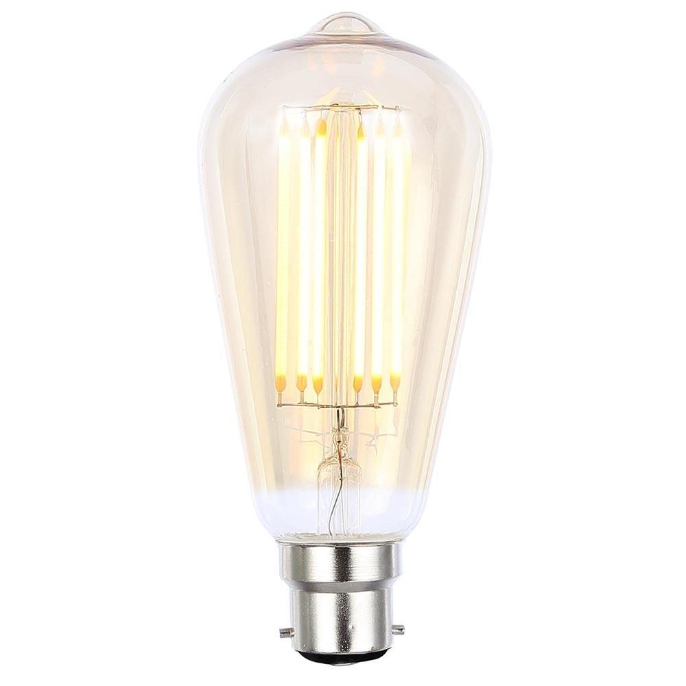 Led Bc Light Bulbs