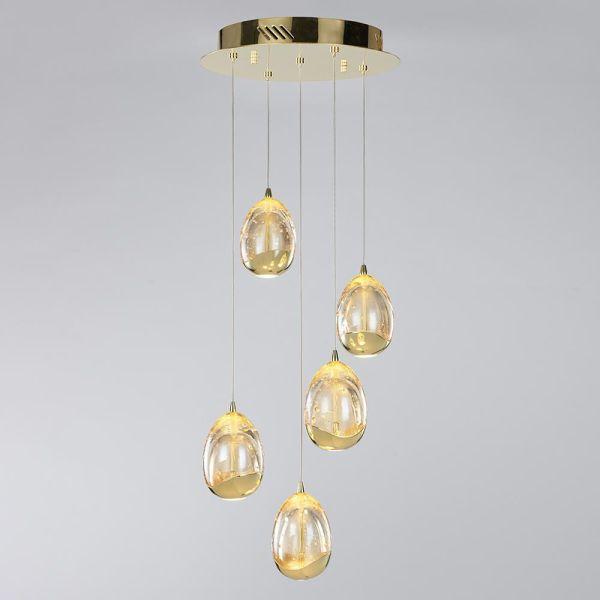 pendant ceiling light led # 77