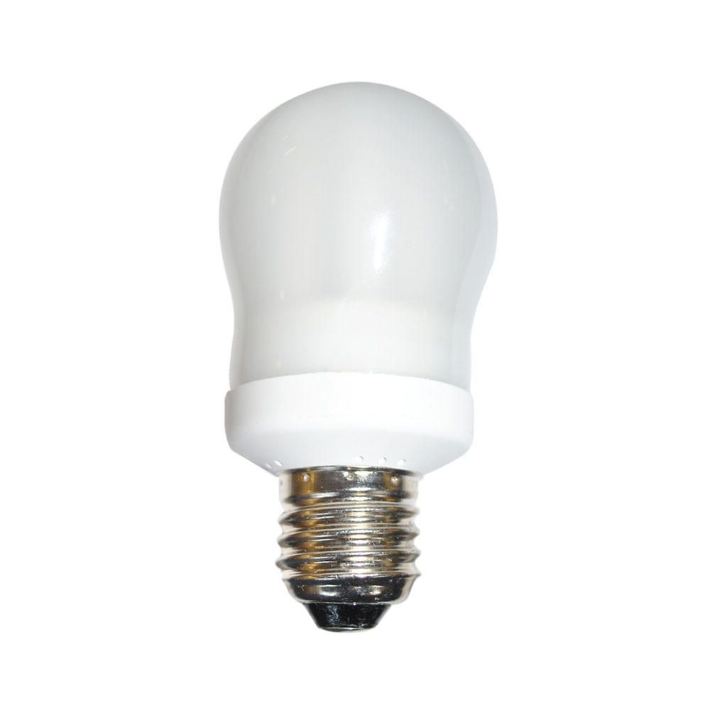 Cheap Cfl Light Bulbs