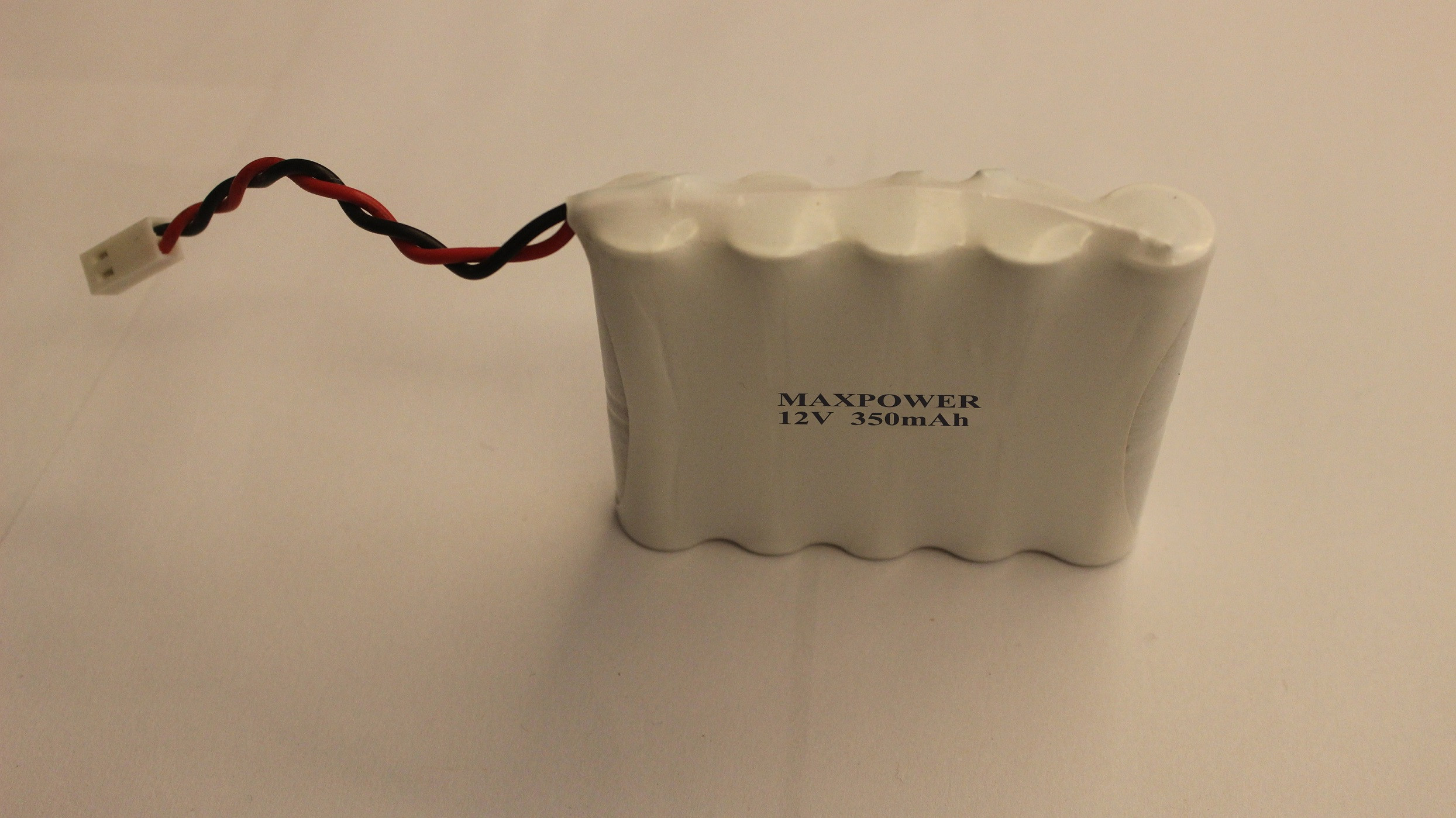 Nimh Battery 12v Backup Simpleautomaticbatterychargercircuit