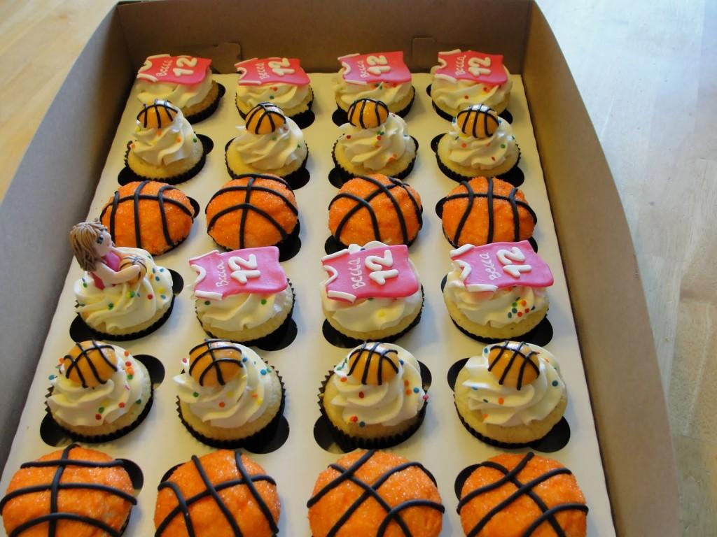 Birthday Cake Turtle Ideas