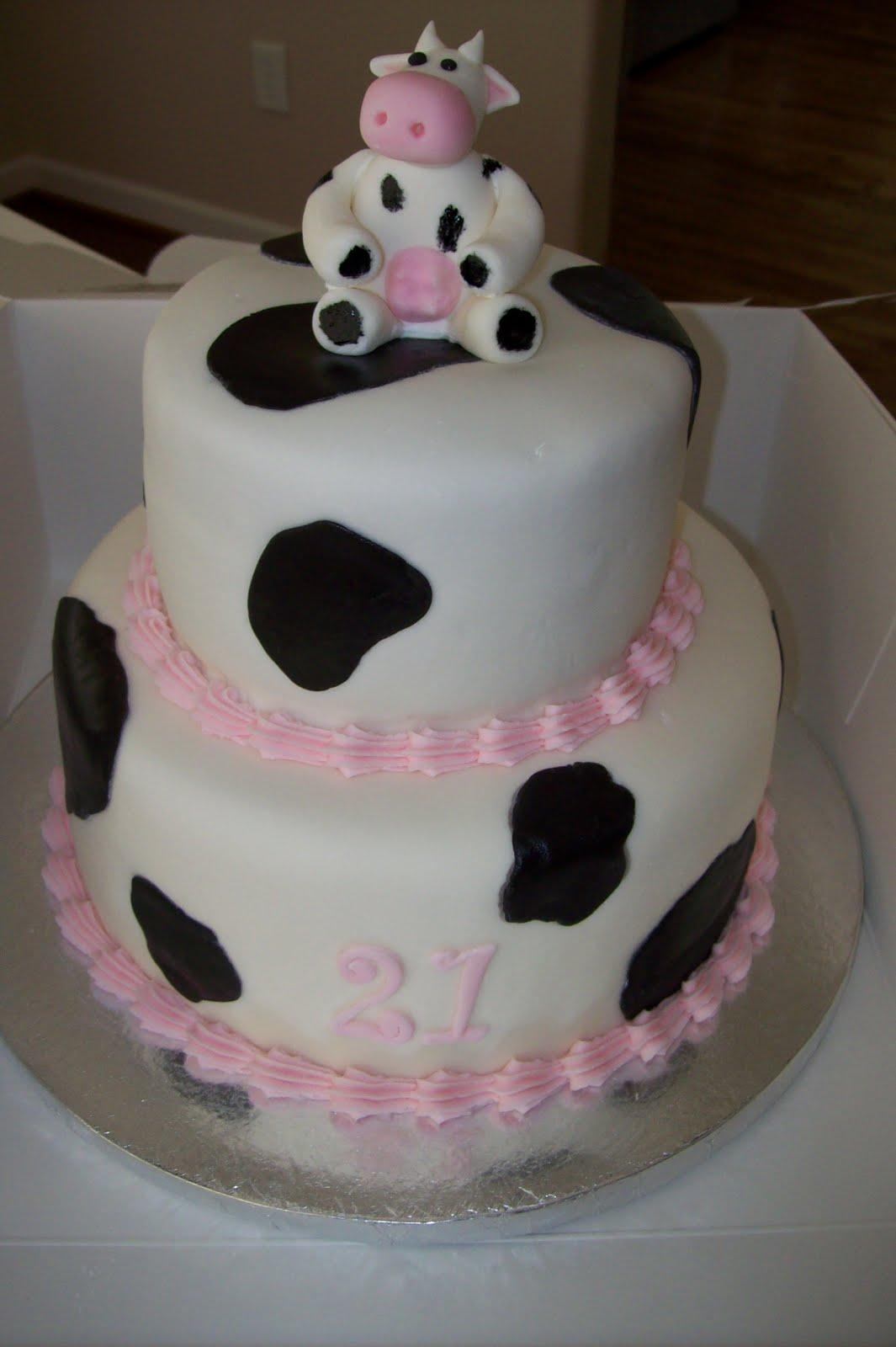 Puppy Birthday Party Ideas