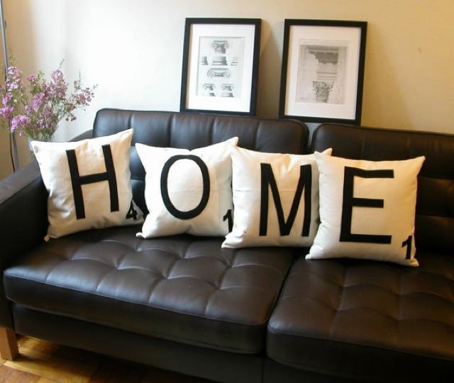 Cheap Home Decor Websites