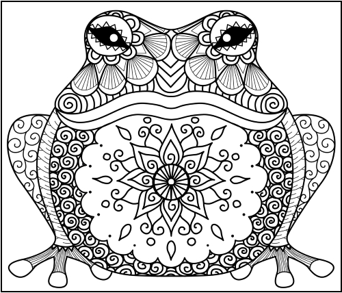 pagan coloring pages # 17
