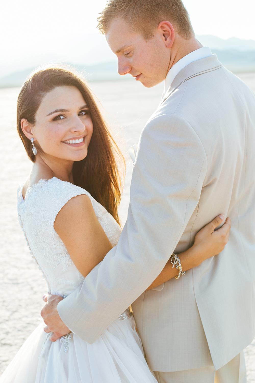 Vegas Mansion Weddings
