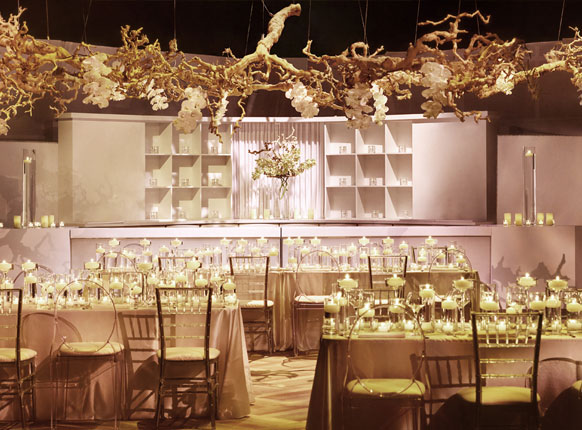 Affordable Weddings Las Vegas