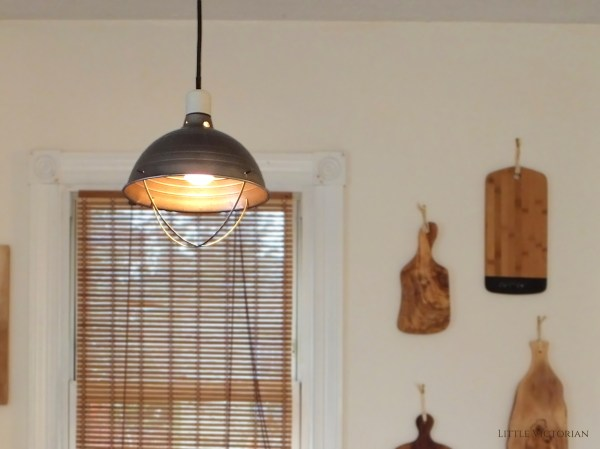 pendant lights industrial cheap # 39