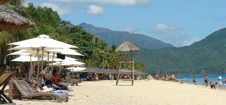 Prettiest Place Dominican Republic
