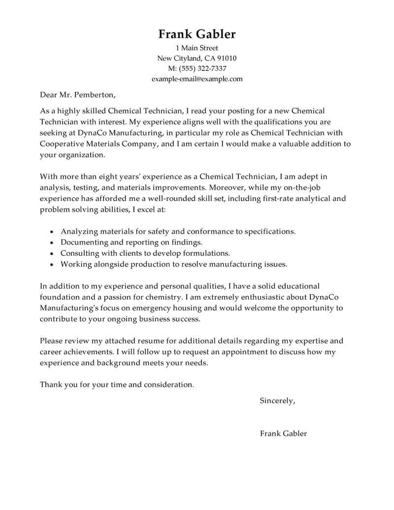 Cover letter format for government jobs lvelegant on any of the s les below to get a head start your own cover letter spiritdancerdesigns Choice Image