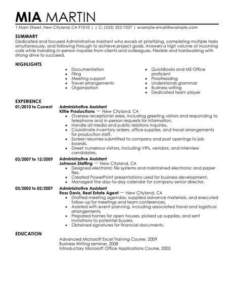Personal Executive Security Jobs