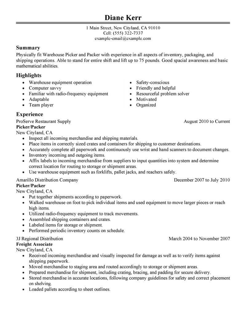 Farm Fresh Grocery Store Job Application