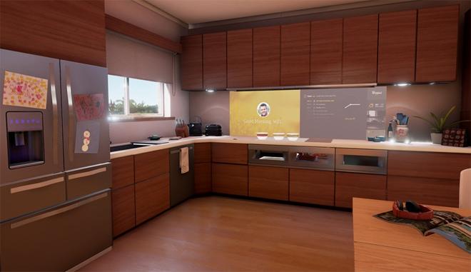 Home Kitchen Design Software