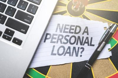 Don't take that instant personal loan, do monthly savings ...