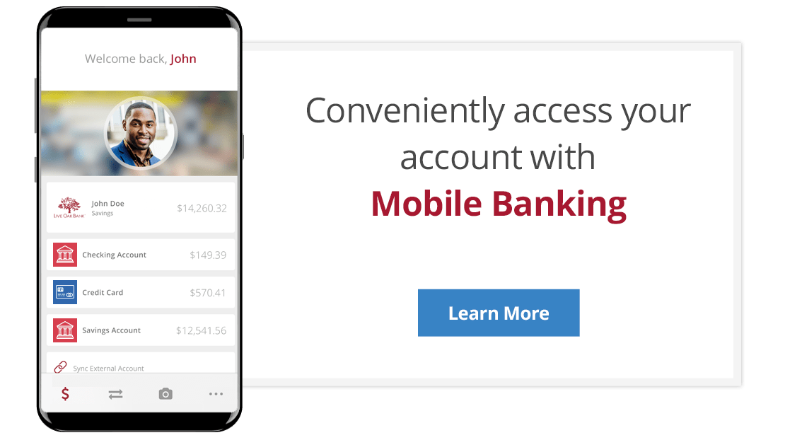 Security Bank Savings Account Requirements