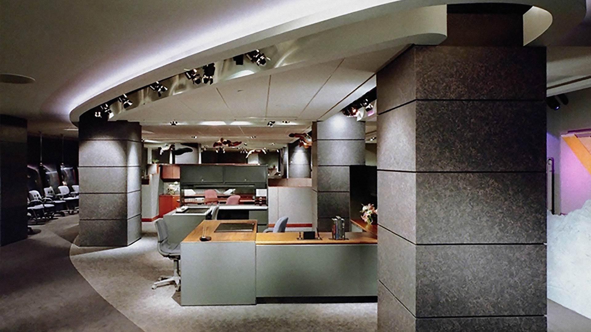 Universities Offer Interior Design