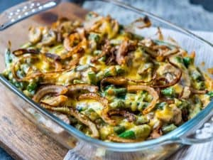 Japanese Clear Onion Soup Gf Low Carb Keto Paleo