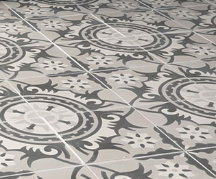 Beautiful Moroccan tiles for walls and floors  Livinghouse Blog