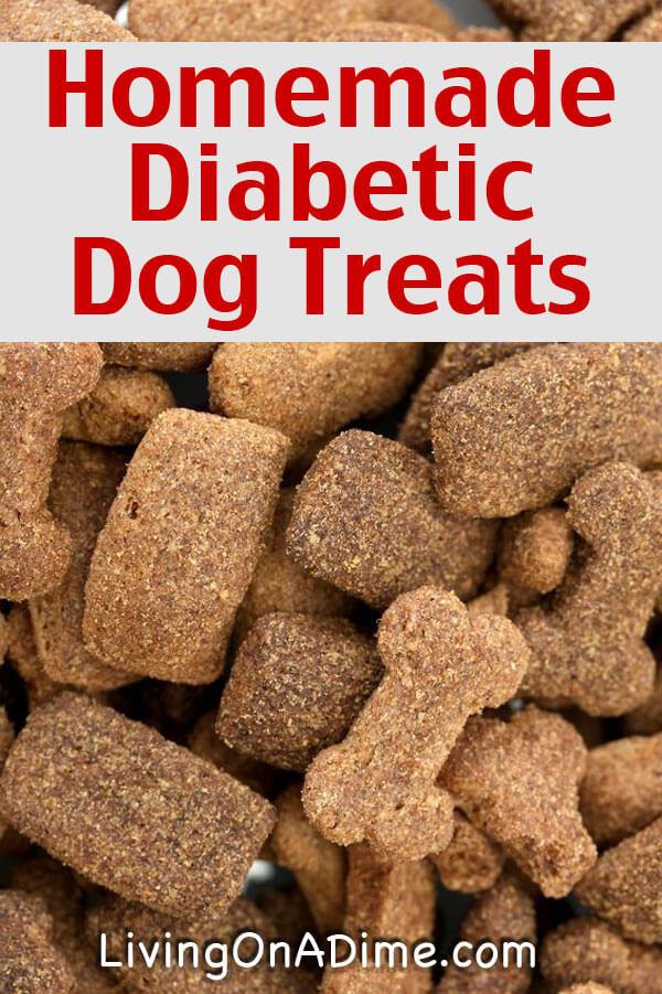 Homemade Diabetic Cat Food Recipes