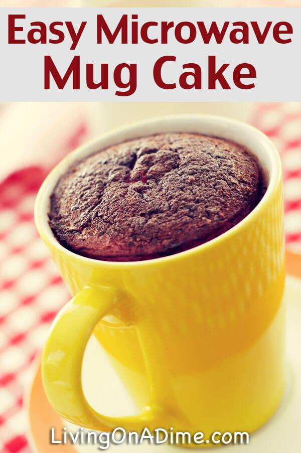 Minute Chocolate Cake Eggless