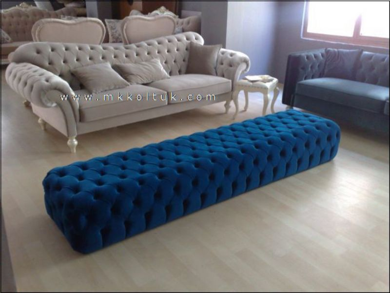 Cheap Leather Couches Near Me